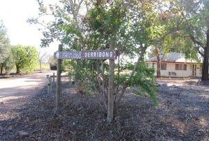 Farm 1368 Gribble Road, Yenda, NSW 2681