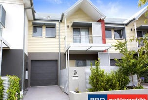 69 Gannet Drive, Waterside Estate, Cranebrook, NSW 2749