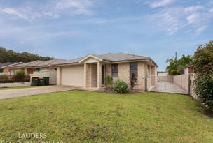 13 Flagtail Avenue, Old Bar, NSW 2430