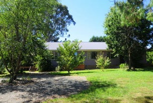 56 Ringwood Road, Exeter, NSW 2579