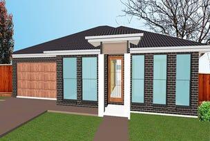Lot 1913 Road 25, Edmondson Park, NSW 2174