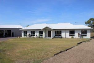 240 Africandar Road, Bowen, Qld 4805
