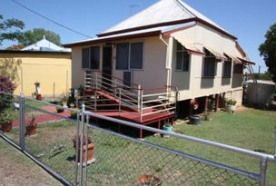9 Rainbow Road, Charters Towers, Qld 4820