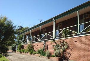 25 Tallwood Crescent, Rosedale, NSW 2536