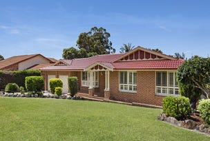 17 Waterview Crescent, Laurieton, NSW 2443