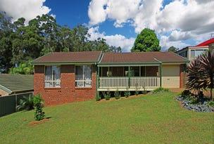 15 Wentworth Avenue, Sunshine Bay, NSW 2536