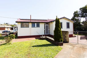 10 Cahuna Place, East Devonport, Tas 7310