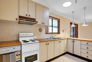 25 Carinya Street, Charmhaven, NSW 2263