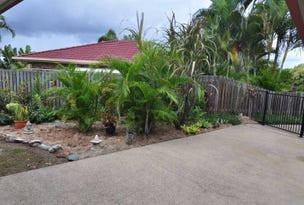 6 Orchid Court, Tin Can Bay, Qld 4580