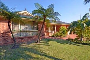 80 Flinders Drive, Laurieton, NSW 2443