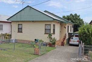 56 Cameron Street, West Kempsey, NSW 2440