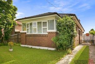 31 Acton Street, Croydon, NSW 2132