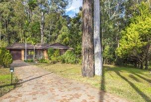 12 Haven Place, Batehaven, NSW 2536