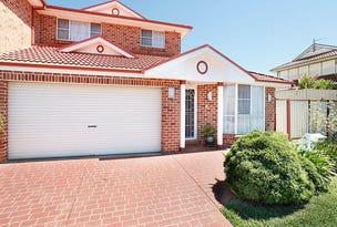 4 View Park Street, Prospect, NSW 2148
