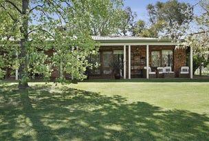 15 Grant Drive, Benalla, Vic 3672