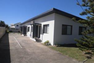 3/10-12 Murray Road, Corrimal, NSW 2518