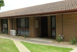 1/3 Skipton Court, Wodonga, Vic 3690