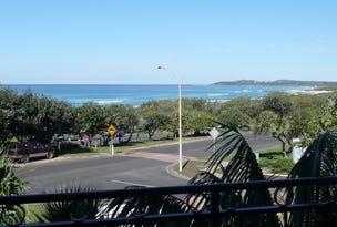 Breakers 2/6 18-20 Pacific Parade, Yamba, NSW 2464