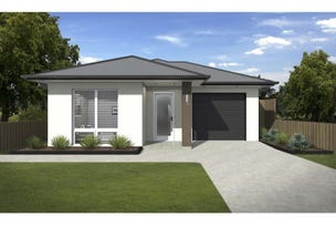 Lot 220 The Rise, North Lakes, Qld 4509