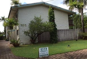 1/106 Digger Street, Cairns North, Qld 4870