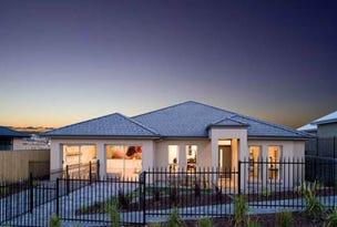 Lot 12 Riordan Grove, Port Augusta, SA 5700