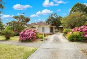 54 Samuel Street, Peakhurst, NSW 2210