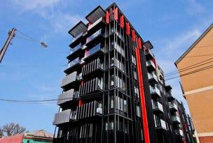 505A/250 Flinders Street, Adelaide, SA 5000