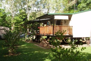 10 Third Street, Bloomfield, Qld 4895