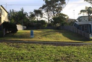 11 Koerber St, Bermagui, NSW 2546