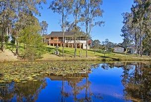 103 Pebbly Hill Road, Maraylya, NSW 2765
