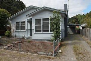 6 Darling Street, Queenstown, Tas 7467