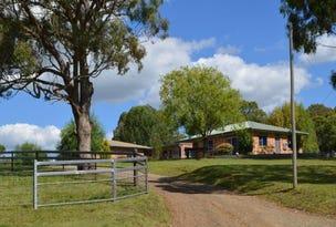125 Bradleys Lane, Glen Innes, NSW 2370