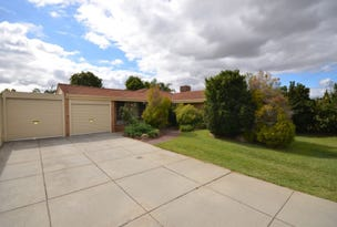 92 Collins Road, Willetton, WA 6155