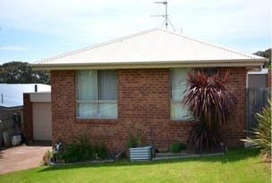 25A Hart Street, Bermagui, NSW 2546