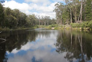 Lot 2 Boonoo Boonoo Falls Rd, Tenterfield, NSW 2372