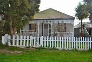 226 Larter Street, Ballarat, Vic 3350