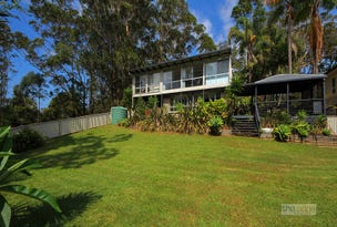 7 Gumtree Glen, Sapphire Beach, NSW 2450