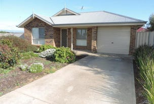 17 Brinkley Road, Murray Bridge, SA 5253