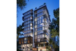 801/350 Oxford Street, Bondi Junction, NSW 2022
