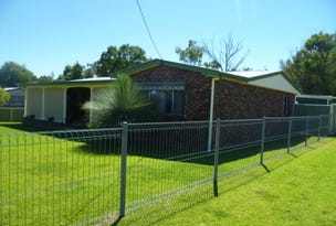 22 Wood Street, Gilgai, NSW 2360