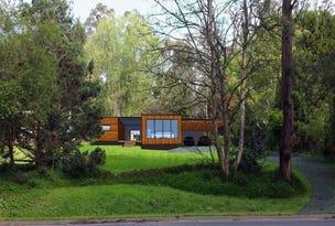 236-238 Monbulk Road, Monbulk, Vic 3793