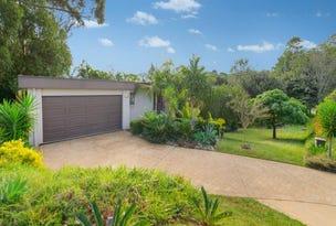8 Angadell Gate, Port Macquarie, NSW 2444