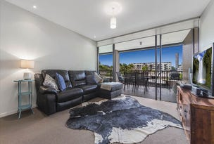 8 Musgrave Street, West End, Qld 4101
