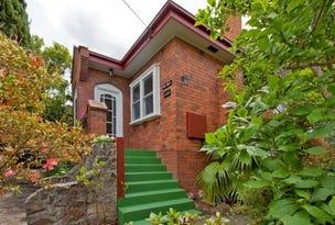 640 Wyse Street, Albury, NSW 2640