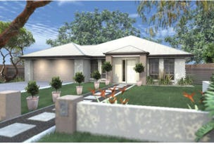 Lot 14 Spring Creek Place, Wollongbar, NSW 2477