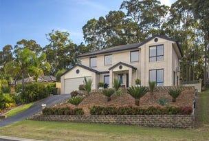 48 Grantham Road, Batehaven, NSW 2536