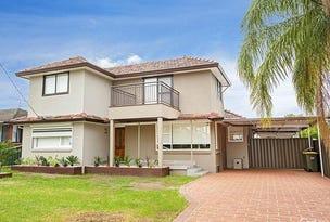32 Tripoli Road, Fairfield West, NSW 2165