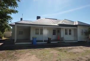 A/1 Pine Street, Cobram, Vic 3644