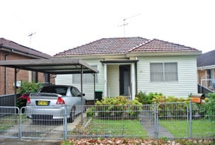 317 Cumberland rd, Auburn, NSW 2144