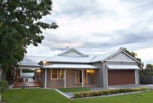 17A Brae Street, Inverell, NSW 2360
